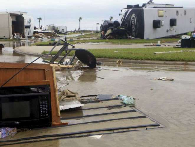 images/TDS-Corpus-Christi-Hurricane-damage-button-2.jpg