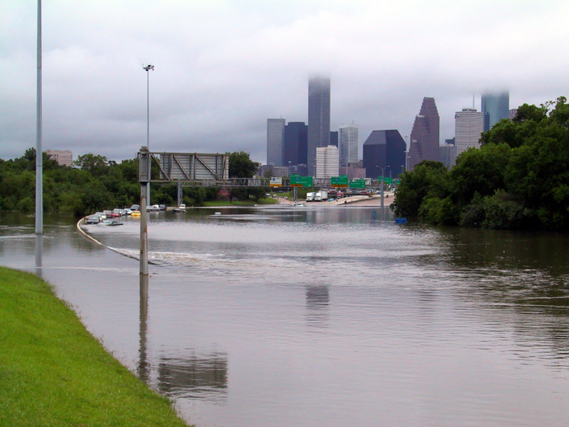 images/TDS-Flood-Allison.jpg