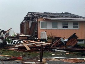 images/TDS-Harvey-damage-Rockport--Texas-Button.jpg