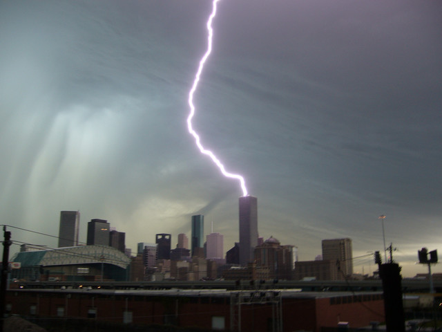 images/TDS-Houston-Lightning.jpg