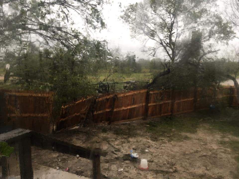 Texas Fence Demolition Texas Mobile Home Demolition