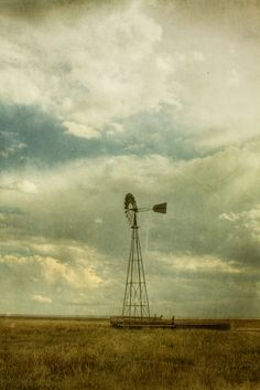 Texas Windmill Demolition Texas Windmill Removal Austin